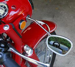 bmw r50 2 r50us r60 2 r60us r69s r69us motorcycles rh bmwdean com BMW R51 3 BMW R12