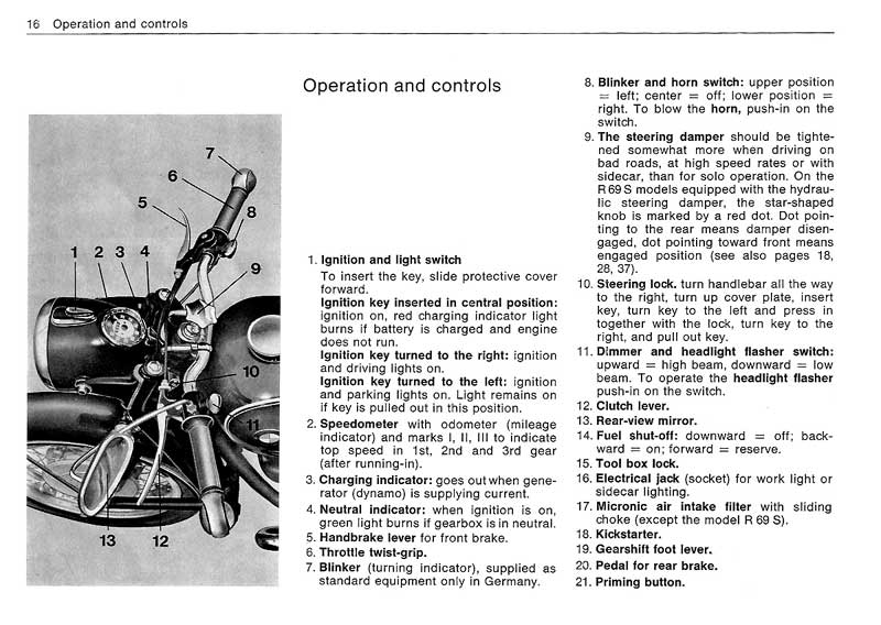 Contents contributed and discussions participated by madison jones free bmw owners manual fandeluxe Image collections