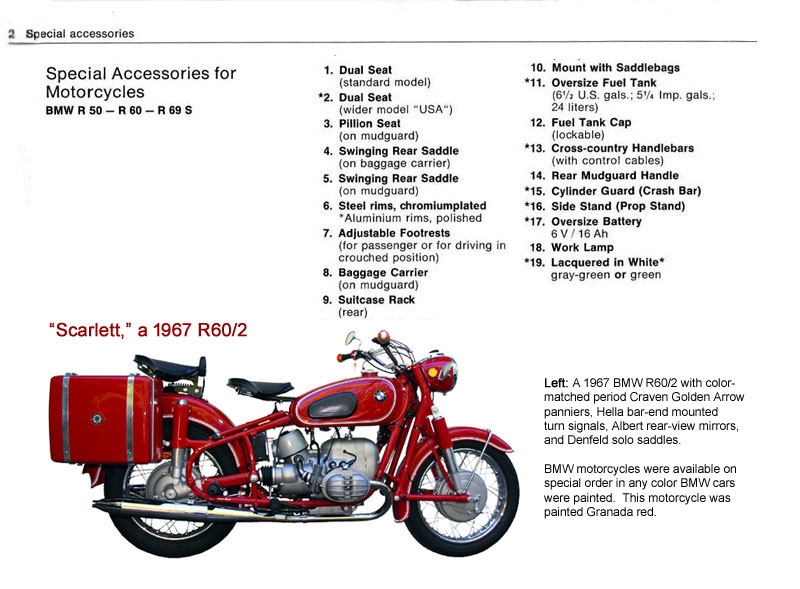 download now bmw r60 r 60 r60 6 slash service repair workshop manual instant download 8 75