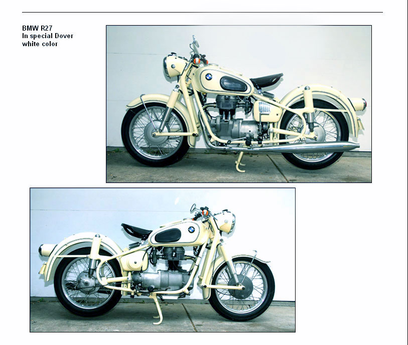 electrical wiring diagram bmw r69s electrical panels