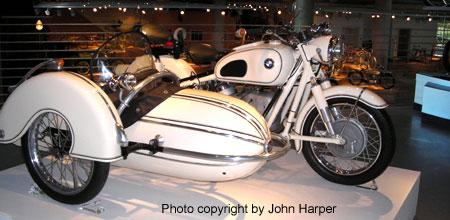 bmw r50 2 r50us r60 2 r60us r69s r69us motorcycles rh bmwdean com 1955 BMW R50 1968 BMW R60US