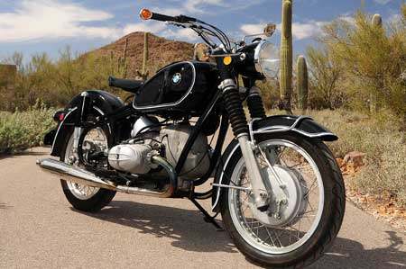 r69us 2 bmw r50 2, r50us, r60 2, r60us, r69s, r69us motorcycles  at gsmx.co
