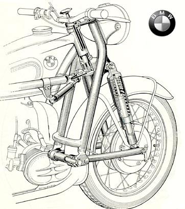 CAMS5icC5ibG9nc3BvdC5jb20vLXZUUGR0NnhZTlpvL1VQd3hxZXlqaHlJL0FBQUFBQUFBRGpBL2JlOUE5WkppVm00L3MxNjAwL0lNR18wMTQ5LkpQRw likewise Honda Motorcycles Parts Diagrams in addition 1982 Harley Sportster Wiring Diagram additionally Sidecarattach also Kawasaki Motorcycle Wiring Harness. on motorcycle sidecar parts